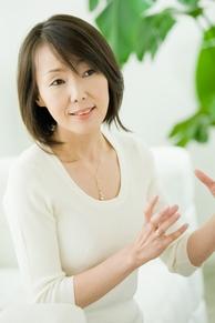 ヒプノセラピーの今後の可能性と課題
