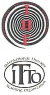 国際催眠連盟(IHF)・国際セラピートレーニング協会認定講座