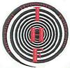 国際催眠連盟ロゴ